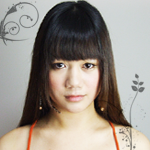 Big Megu - Megumi Kikumoto Profile