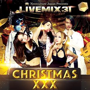 LIVEMIX31DVD1