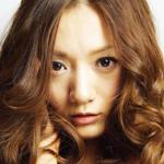 Ayumi Profile