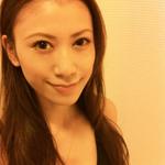Eri Ito Profile