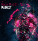 Master Mind 01 Ninja (Masakey) MP3