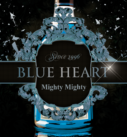 Blue Heart (Mighty Mighty) MP3