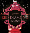 Red Diamond (Mighty Mighty) MP3